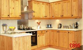 solid pine kitchen cabinets pine wood unfinished kitchen cabinets