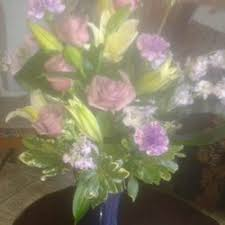 fort worth florist bethea florist florists 910 n sylvania ave northeast