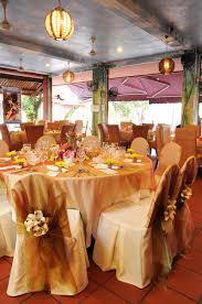 Western Dining Room Table by Western Wedding Table Decorations Gallery Wedding Decoration Ideas