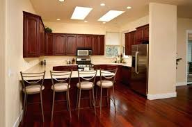Discount Kitchen Cabinets Seattle Discount Kitchen Cabinets Inexpensive Kitchen Cabinets Seattle