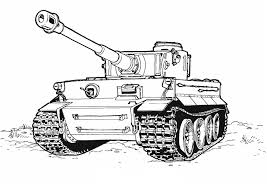 army truck coloring pages download free printable coloring pages