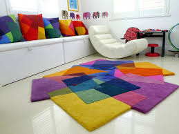 Cool Baby Rooms by Kids Room Playroom Rug Ideas For Kids Room Area Rugs Bedroom