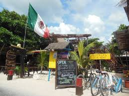 cheap holidays to tulum mexico cheap all inclusive holidays tulum