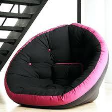 canapé chambre ado canape chambre ado nest le fauteuil cocon pour les enfants