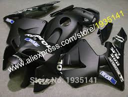 2005 cbr 600 for sale sales matteblack cowlings for honda cbr600rr f5 2005 2006 cbr