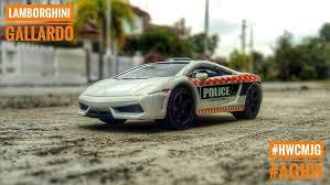 Lamborghini Gallardo Lp560 4 - lamborghini gallardo lp560 4 polizia matchbox my wheels