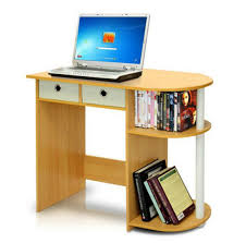 Mainstays Student Computer Desk by Amazon Com Furinno Multi Purpose Computer Desk This