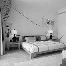 Bedroom With White Furniture Bedroom Delightful Furniture Best Bedroom Space Saving Design