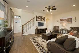 Bungalo by Bungalo Plan Chesmar Homes Houston