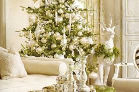 xmas home decorations 22 xmas home decorations modern spanish house decorated for