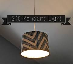 pendant lights that into can lights 71 most blue chip recessed conversion kit modern pendant lighting