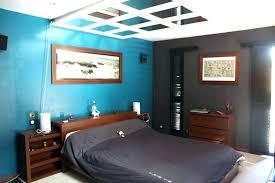 peinture chambre bleu turquoise chambre bleu et gris deco chambre bleue id e d co chambre gris et