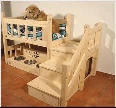Dog Bed Furniture Sofa by Dog Bed Furniture Sofa Dog Pet Photos Gallery Zl2amlw2wl