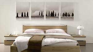 canvas decorations for home bedroom canvas art home design plan
