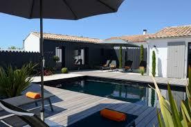 chambres d hôtes ile de ré o cyprès maison d hôtes sur l ile de ré maisons de vacances