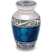 funeral urns for sale cremation urns walmart