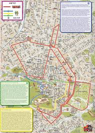 Hop On Hop Off New York Map by City Sightseeing Athens Hop On Hop Off Tour Traveltoe