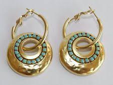gipsy earrings swarovski gipsy earrings 5264974 ebay