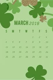 best 25 calendar march ideas on calendar wallpaper march 2018 wallpaper calendar iphone calendar