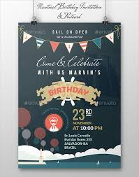 free invitations templates 21 birthday invitation templates free sle exle format