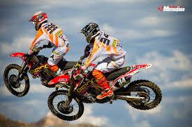 transworld motocross models glass grade 2013 lake elsinore national wallpapers