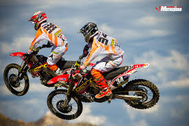 transworld motocross videos glass grade 2013 lake elsinore national wallpapers