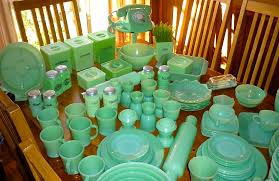jadeite dishes reproduction sale things by david collecting