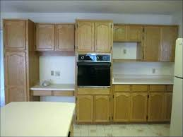 12 deep pantry cabinet 12 inch wide pantry cabinet plans for building a pantry 12 inch deep
