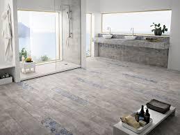 bathroom bathroom floors 28 cool white bathroom flooring penny