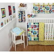 Sumersault Crib Bedding Crib Bedding Brand Review Sumersault Baby Bargains
