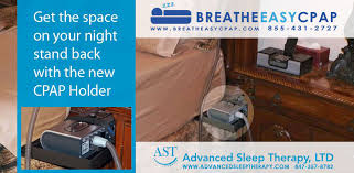 Cpap Nightstand Storing Your Cpap Machine U2013 Cpapteam