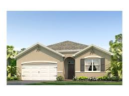 Palmetto Florida Map by 4427 Lindever Ln Palmetto Fl 34221 Mls T2894326