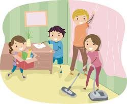 clean the house 6 eco friendly spring cleaning tips moms meet