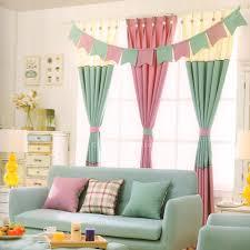 modele rideau chambre beau modèle rideaux chambre à coucher et modeles rideaux chambre