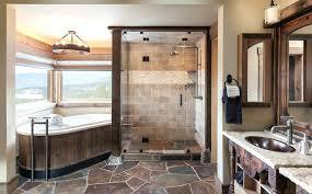 rustic bathrooms ideas rustic bathroom ideas cool designs sets sink vanities modern