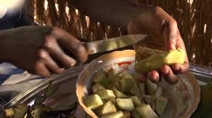 la cuisine du nord firewood sweden hd stock 891 269 656 framepool
