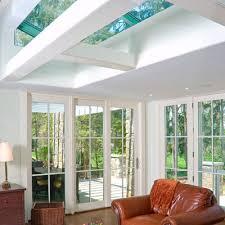 coffered ceiling ideas 15 coffered ceiling ideas fine homebuilding