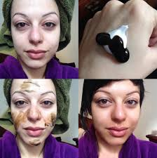 st tropez inside the makeup case
