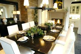 decorating dining room ideas dining table ideas kitesapp co