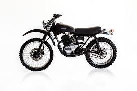 a bike of many faces deus ex machinadeus ex machina
