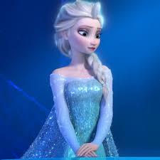 frozen fans want elsa first disney princess