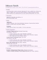 office com resume templates office word resume template resumes and cover letters officecom