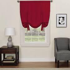 Blackout Blinds Installation Blinds U0026 Window Shades