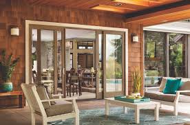 Interior Doors Denver by Replacement Doors From Leading Manufacturers 303 747 3698