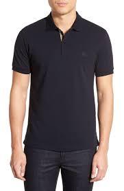 men u0027s clothing shop men u0027s clothes u0026 business casual nordstrom
