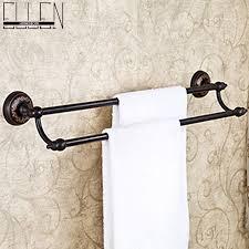oil rubbed bronze bathroom accessories nrc bathroom