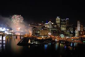 pittsburgh light up night 2017 date christmas in pittsburgh the city comes alive for the holidays