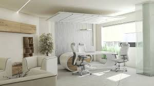 Home Office Designs by Ceo Office Design Youtube