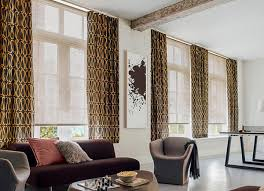 Custom Blinds And Drapery Custom Curtains And Drapes The Shade Store