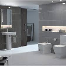 Neutral Bathroom Colors by Bathroom Bathroom Wall Color With Dark Cabinets Top Tile Design